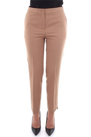 Beatrice .b 19Fa1026P165 Trousers
