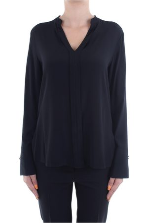 Beatrice .b 19Fa4580Torre Blouse