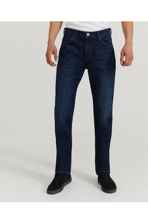Lee Man Slim - Jeans Rider, slim fit