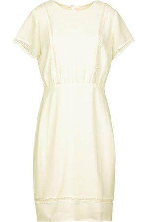 Dry Lake Taylor Dress