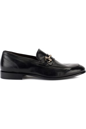 Corvari Flat shoes