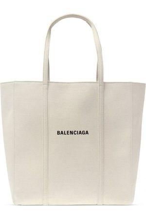 Balenciaga Shopper