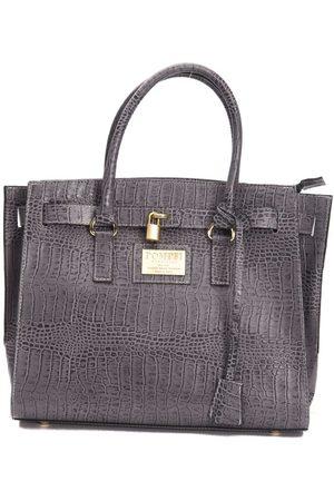 Pompei Donatella Handbag