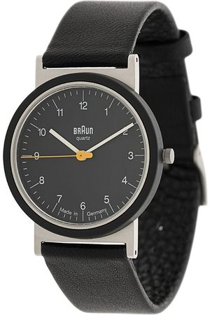Braun Watches AW10 klocka