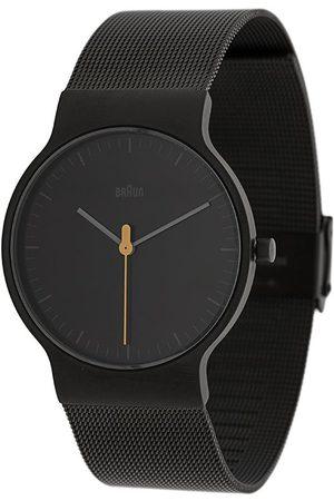 Braun Watches BN0211 38 mm