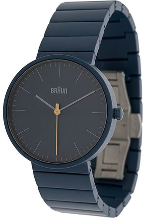 Braun Watches BN0171 40mm
