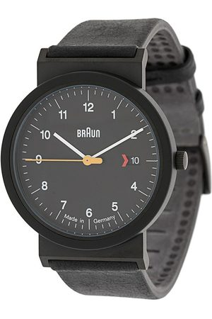 Braun Watches AW10 EVO klocka