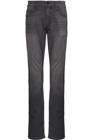 Paige Man Straight - Federal Walter smala jeans