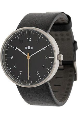 Braun Watches BN0021 klocka