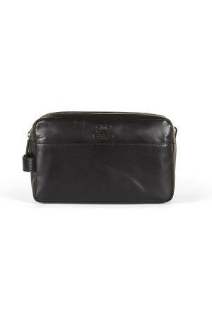 Howard London Toiletry BAG Hayden
