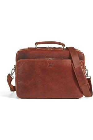 Howard London Laptop Business BAG Damien