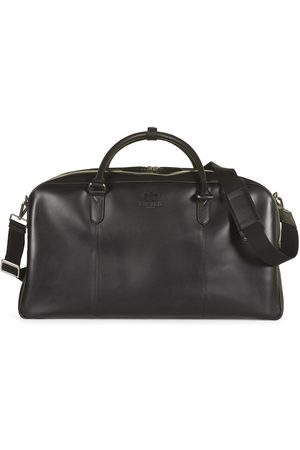 Howard London Weekend BAG Andy