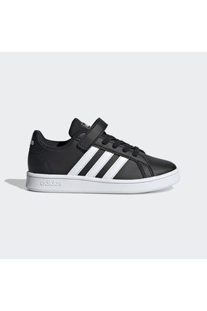 adidas Barn Skor - Grand Court Shoes