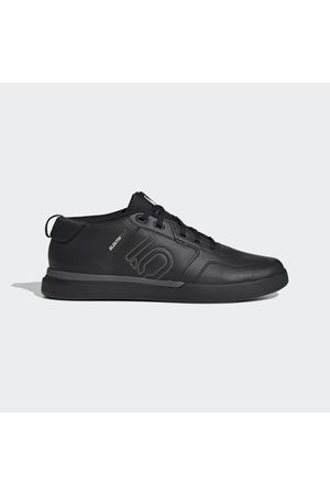 adidas Sleuth DLX Mid Shoes