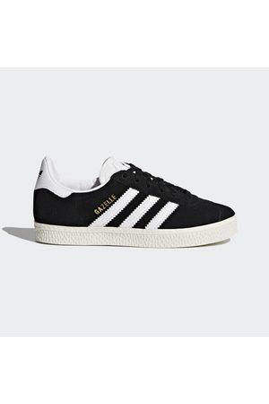 Skor - adidas Gazelle Shoes