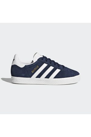 Sneakers - adidas Gazelle Shoes