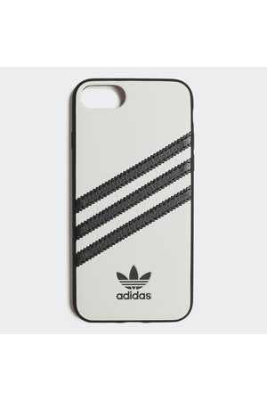 adidas Molded Case iPhone 8