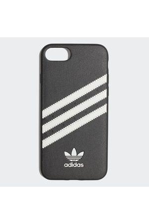 adidas Molded Case iPhone 8