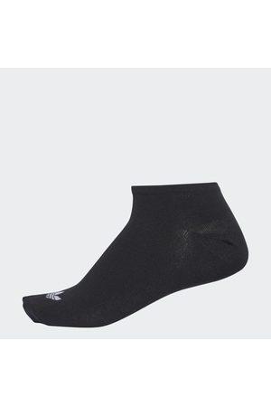 Strumpor & Sockar - adidas Trefoil Liner strumpor, 3 par