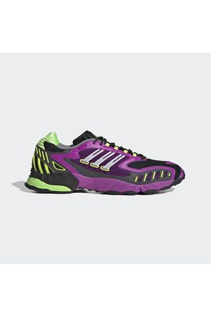 adidas Torsion TRDC Shoes