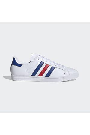 adidas Coast Star Shoes