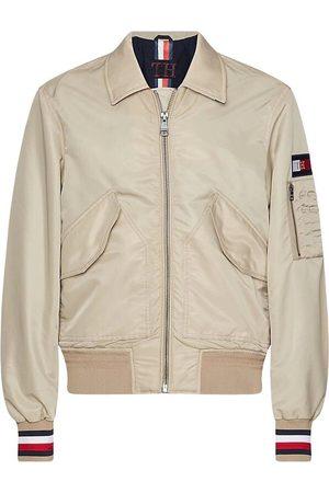 Tommy Hilfiger Icon Bomber Wind Jacket 13518