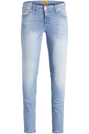 Jack & Jones Liam Original Agi 002 Skinny Fit-jeans Man