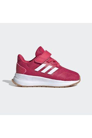 adidas Barn Träningsskor - Run Falcon Shoes