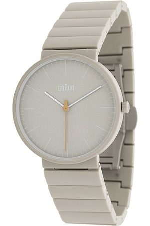 Braun Watches BN0171 38 mm