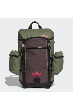 adidas Ryggsäckar - Adventure Toploader Backpack