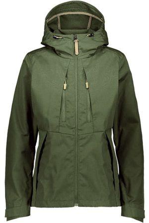 Sasta Women's Fauna Jacket