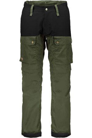 Sasta Men's Vaski Zip Trousers