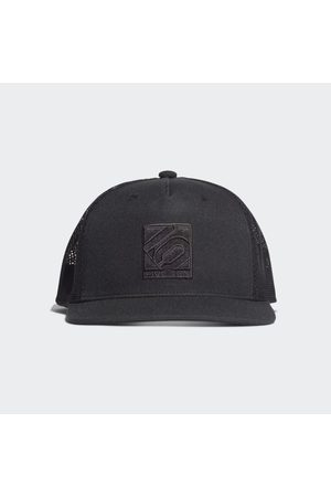 adidas Kepsar - Five Ten H90 Trucker Cap
