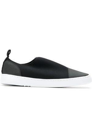 OSKLEN Superlight slip-onsneakers