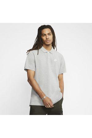 Nike Pikétröja Sportswear för män