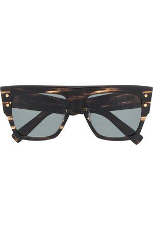 Balmain Solglasögon
