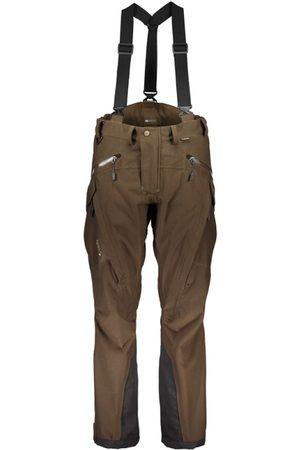 Sasta Men's Mehto Pro 2.0 Trousers