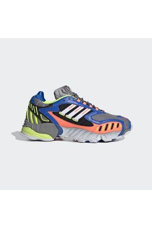 adidas Torsion TRDC Shoes