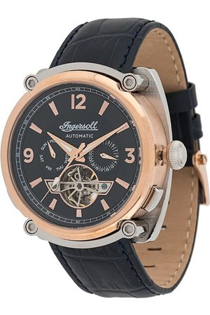 INGERSOLL 1892 Man Klockor - The Michigan 45mm watch
