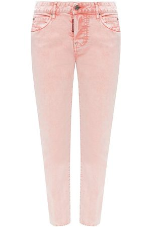 Dsquared2 Cool Girl Jean jeans