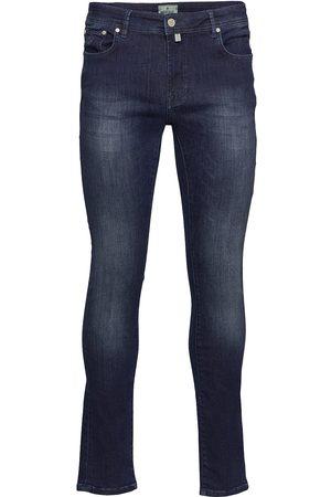 Morris Man Skinny - Triumph Superstretch Jeans Skinny Jeans