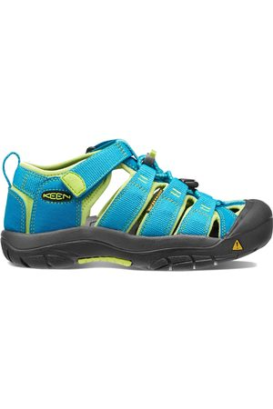 Keen Sandaler - Newport H2 Youth