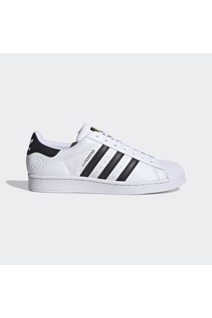 adidas Superstar Vegan Shoes