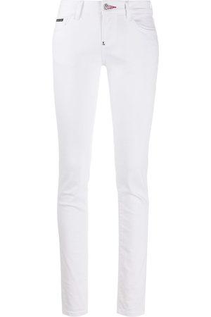 Philipp Plein Skinny-jeans