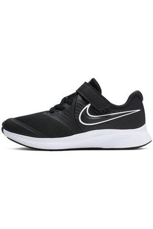 Nike Sko Star Runner 2 för barn