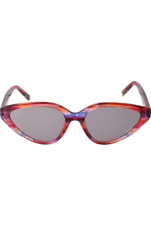 Missoni Sunglasses MIS 0010/s