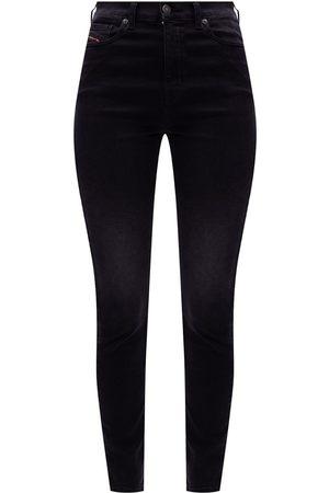 Diesel D-Roisin-High jeans