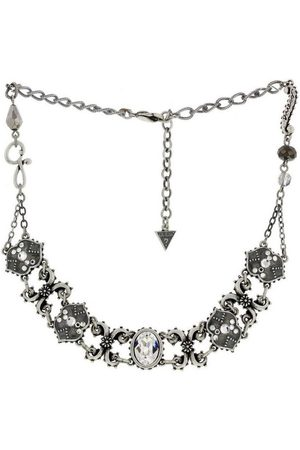 Guess Necklace Ufn10818