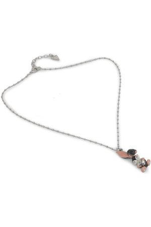 Guess Necklace Ubn120