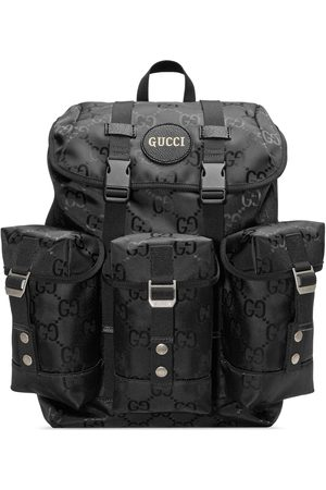 Gucci Man Ryggsäckar - Off The Grid backpack